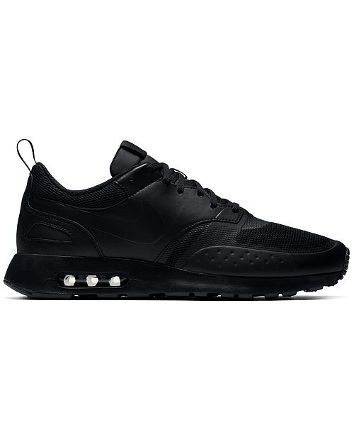 a5e8b827f50bc7 Nike Men s Air Max Vision Running Sneakers from Finish Line ...