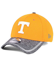 New Era Tennessee Volunteers Training 39THIRTY Cap