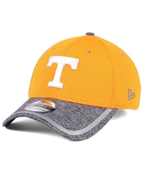 new product 16f4b b3a53 New Era. Tennessee Volunteers Training 39THIRTY Cap. Be the first to Write  a Review. main image ...