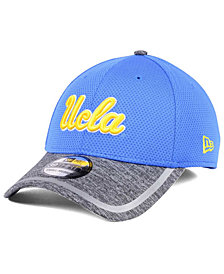 New Era UCLA Bruins Training 39THIRTY Cap
