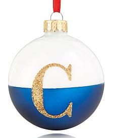 Christmas Ornaments  Macys