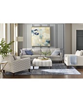 Living Room Furniture Sets Macy 39 S