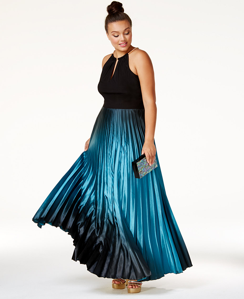 Plus Size Mother Of The Bride Dress: Shop Plus Size Mother Of The ...