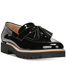 Franco Sarto Carolynn Loafers