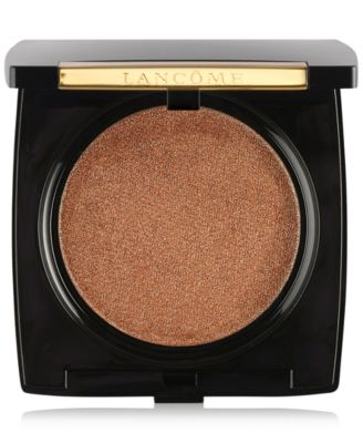 Image of Lancôme Dual Finish Highlighter