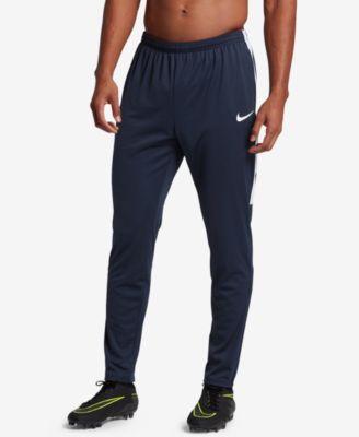academy sports nike men's joggers