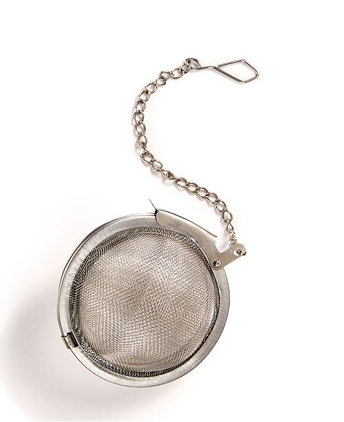 Martha Stewart Collection Tea Infuser, Created for Macy's