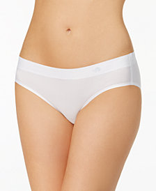 Ideology Sport Mesh Hipster, Created for Macy's