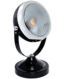 Lite Source Headlite Desk Lamp