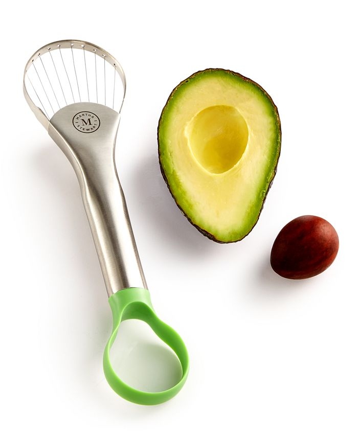 Martha Stewart Collection - Avocado Slicer