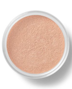 BAREMINERALS CLEAR RADIANCE