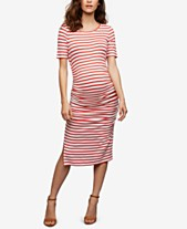 0ea1b612daeed Isabella Oliver Maternity Clothes For The Stylish Mom - Macy's