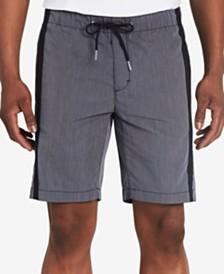 Calvin Klein Mens Shorts & Cargo Shorts - Macy's