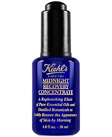 Midnight Recovery Concentrate, 1-oz.
