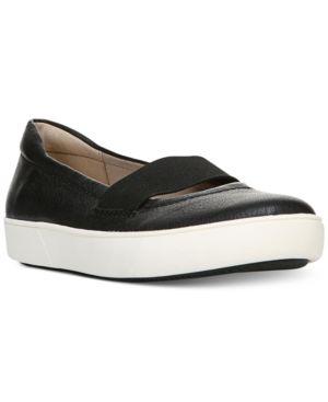 Naturalizer Mai Sneakers Women