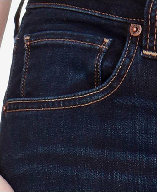 da1964ef84e ... Lucky Brand Trendy Plus Size   Petite Plus Ginger Bootcut Jeans ...