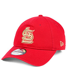 New Era St. Louis Cardinals 2017 All Star Game 9TWENTY Cap