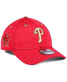 New Era Philadelphia Phillies 2017 All Star Game 39THIRTY Cap