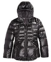 Kids Coats Amp Jackets For Boys Amp Girls Macy S