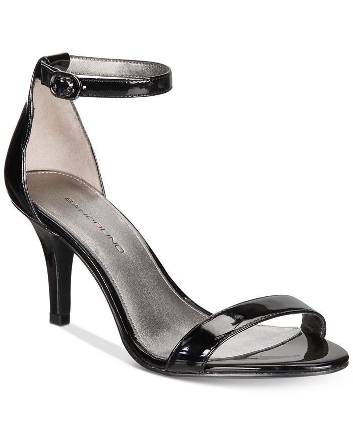 Bandolino - Madia Sandals