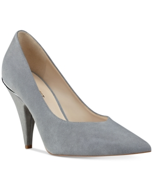 Nine West Whistles Pumps Women