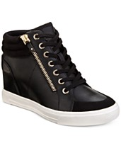 d6ad1598f ALDO Shoes for Women - Macy's