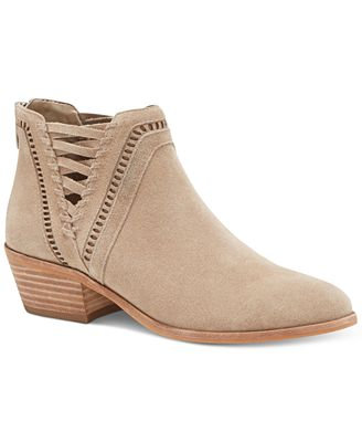 Vince Camuto Women's Pimmy Booties