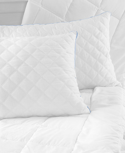 pillow memoryfoam products zoom comfysoft pillows foam home memory