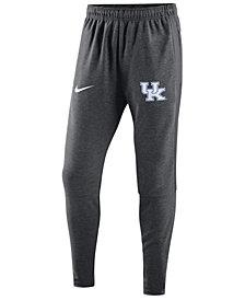 Nike Men's Kentucky Wildcats Travel Pants