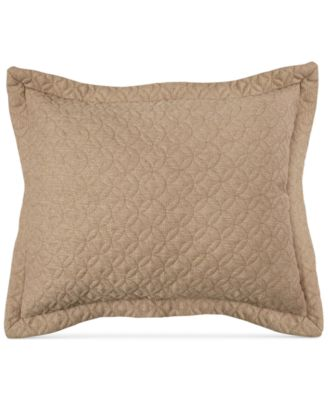 Fulton Quilted Standard Sham