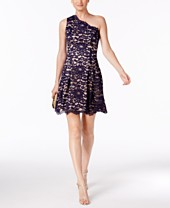 Dresses Vince Camuto Dresses Amp Clothing For Women Macy S