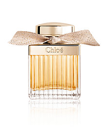 Chloé Absolu de Parfum Spray, 2.5 oz.