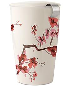 Cherry Blossom Kati Cup