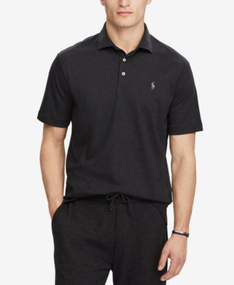 Ralph Amazon Polo Shirts Philippines Lauren T Online clFJKT1