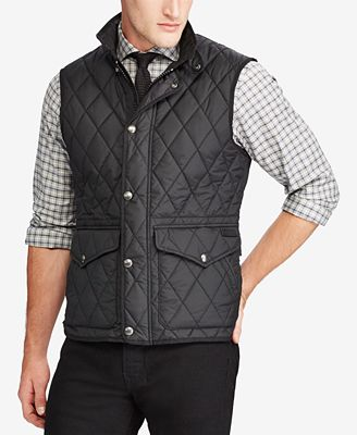 Macys Mens North Face Jackets