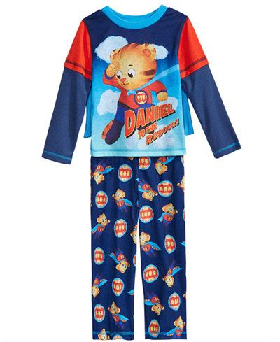 daniel tigers neighborhood kids - Shop for and Buy...
