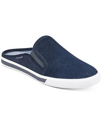 Tommy Hilfiger Frank Slip-On Sneakers