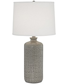 Pacific Coast Yorba Table Lamp