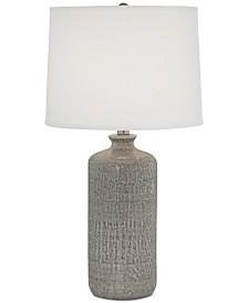 Pacific Coast Yorba Table Lamp