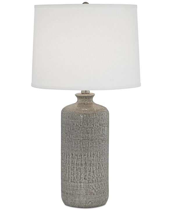 Kathy Ireland Pacific Coast Yorba Table Lamp