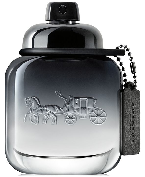 COACH FOR MEN Eau de Toilette Spray, 1.3 oz.