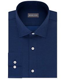 Navy Blue Shirt: Shop Navy Blue Shirt - Macy's