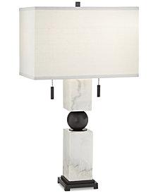 Pacific Coast Millennium Table Lamp