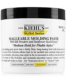 Kiehl's Since 1851 Stylist Series Malleable Molding Paste, 5.3-oz.