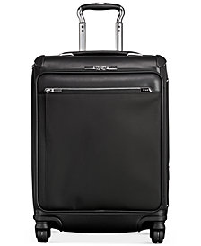 "Tumi Arrivé  Aberdeen 22"" Continental Expandable Carry-On Spinner Suitcase"