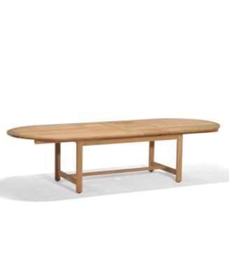 Bristol Teak 118. Furniture