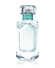 Tiffany Eau de Parfum Spray, 2.5 oz.