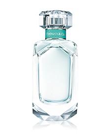 Eau de Parfum Fragrance Collection