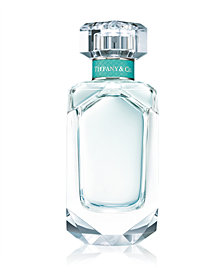 Tiffany & Co. Tiffany Eau de Parfum Spray, 2.5 oz.