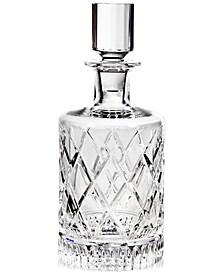 Eastbridge Decanter, Created for Macy's